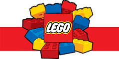 Lego Image # 3.png