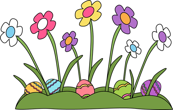 the-holiday-site-easter-clip-art-and-coloring-pages.png